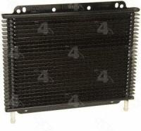 Automatic Transmission Oil Cooler 678
