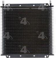 Automatic Transmission Oil Cooler 699