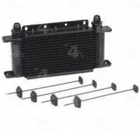 Automatic Transmission Oil Cooler 777