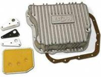 Automatic Transmission Oil Pan 10280