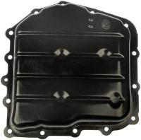 Automatic Transmission Oil Pan 265-801