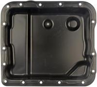 Automatic Transmission Oil Pan 265-811