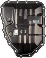 Automatic Transmission Oil Pan 265-812