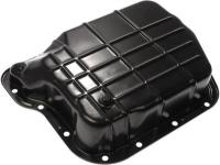 Automatic Transmission Oil Pan 265-827