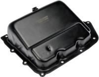 Automatic Transmission Oil Pan 265-833