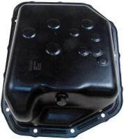 Automatic Transmission Oil Pan 265-835