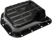 Automatic Transmission Oil Pan 265-839
