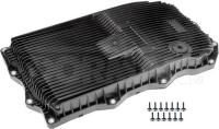 Automatic Transmission Oil Pan 265850