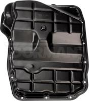 Automatic Transmission Oil Pan 265870