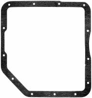 Automatic Transmission Pan Gasket TOS18633
