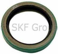 Automatic Transmission Rear Seal 15041