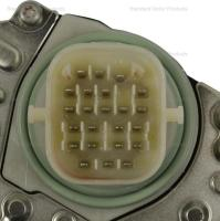 Automatic Transmission Solenoid TCS108