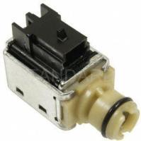 Automatic Transmission Solenoid TCS17