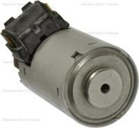 Automatic Transmission Solenoid TCS209