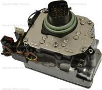 Automatic Transmission Solenoid TCS236