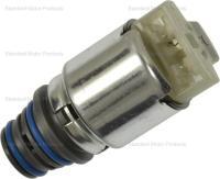 Automatic Transmission Solenoid by BLUE STREAK (HYGRADE MOTOR)