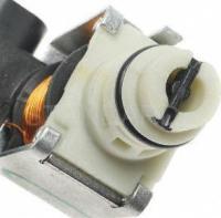 Automatic Transmission Solenoid TCS44