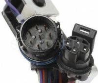 Automatic Transmission Solenoid TCS45