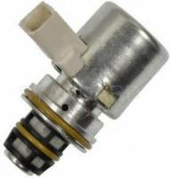 Automatic Transmission Solenoid TCS46