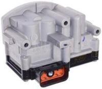 Automatic Transmission Solenoid TCS53
