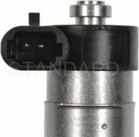 Automatic Transmission Solenoid TCS96