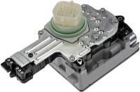 Automatic Transmission Solenoid 609-040