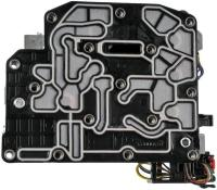 Automatic Transmission Solenoid 609-043