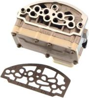 Automatic Transmission Solenoid 698-100