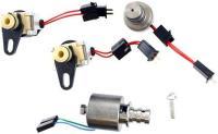 Automatic Transmission Solenoid 771111