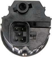 Axle Actuator 600-101