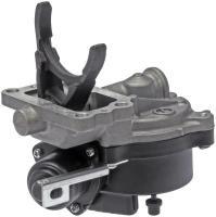 Axle Actuator 600-410