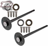 Axle Kit by MOTIVE GEAR PERFORMANCE DIFFERENTIAL