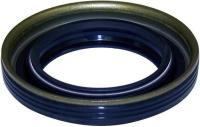 Axle Shaft Seal by CROWN AUTOMOTIVE JEEP REPLACEMENT