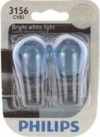 Backup Light 3156CVB2