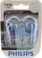 Backup Light 7440CVB2