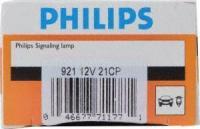 Backup Light 921CP