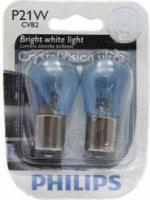 Backup Light P21WCVB2