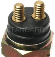 Backup Light Switch LS230