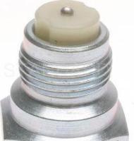 Backup Light Switch NS194
