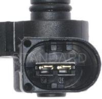 Backup Light Switch NS485