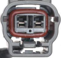 Backup Light Switch NS528