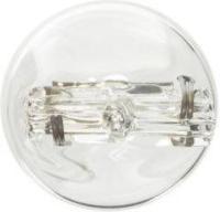 Backup Light BP7440