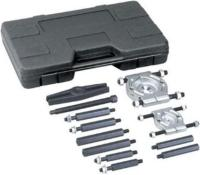 Bar Sets and accessories 4518