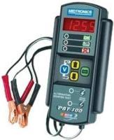 Battery Accessories PBT-300