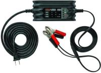 Battery Charger PL2140