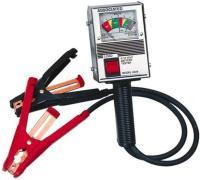 Battery Tester 6029
