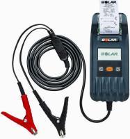 Battery Tester BA327