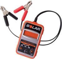 Battery Tester BA7