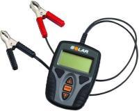 Battery Tester BA9
