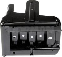 Battery Tray 00076